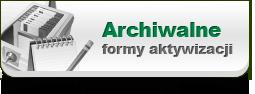 Formy archiwalne